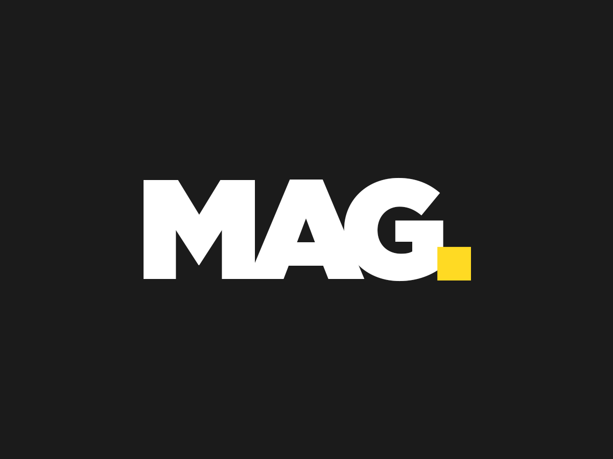 MAG = Grid Magazine / News WordPress Theme