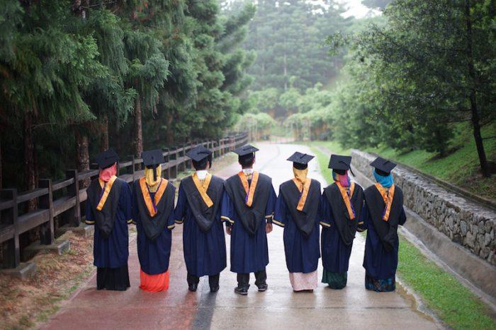 Lepasan graduan juga boleh melabur
