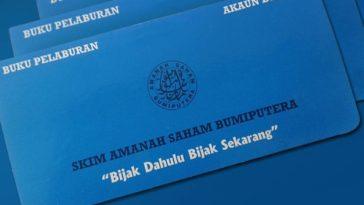 Pelaburan forex patuh syariah