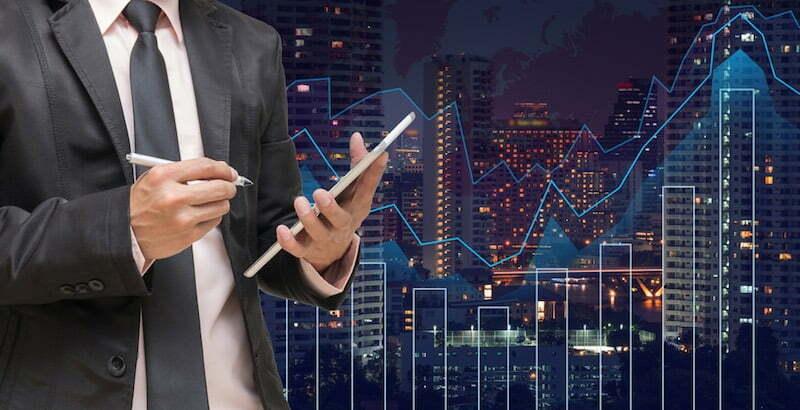 Checklist jika nak melabur saham