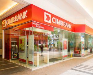 cimb-bank-2-615x497-300x242