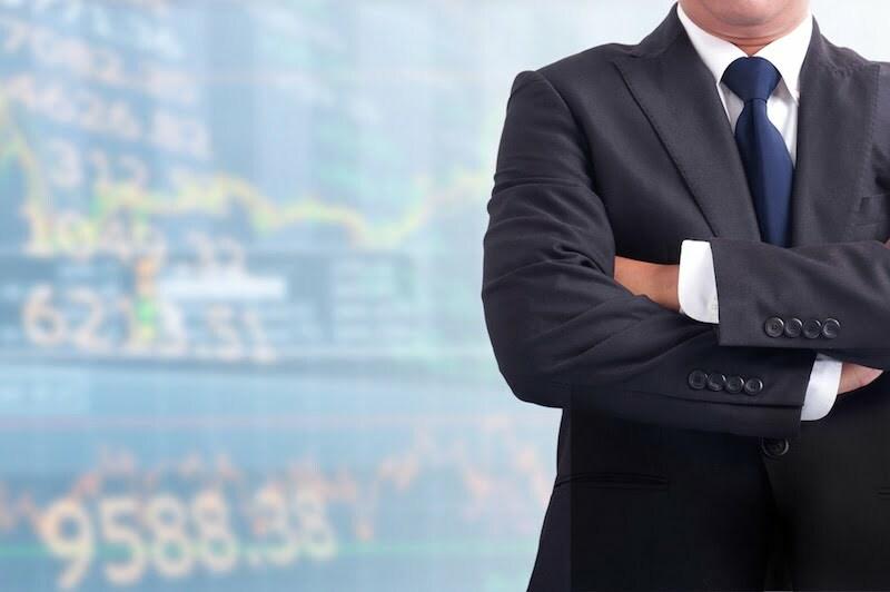 Fahami istilah saham