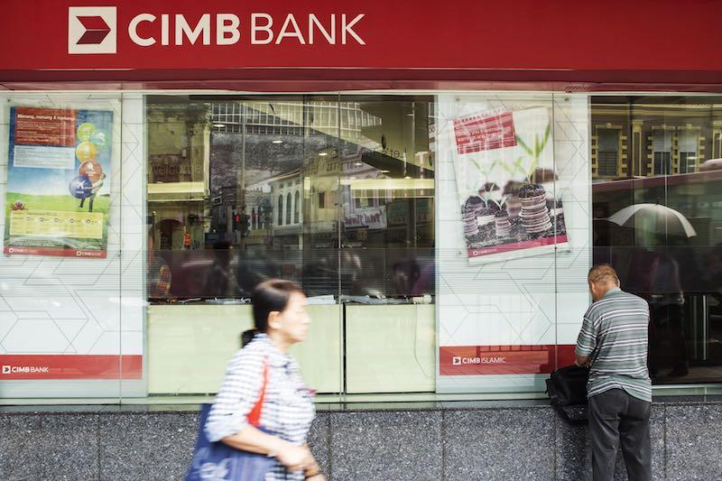 FinTech vs Bank