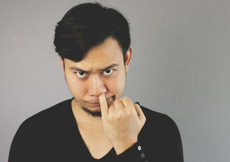 Kenapa Tak Suka Ejen Takaful?