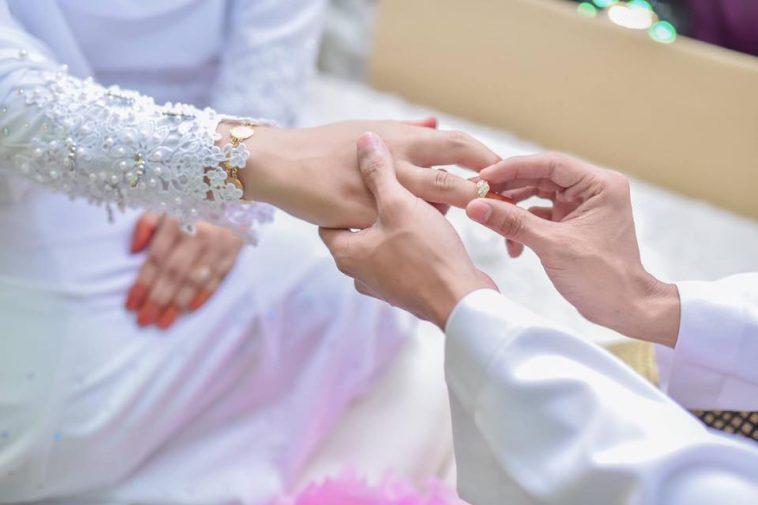 Image result for Nak Buat Pinjaman Peribadi Untuk Kahwin? Baca Ni Dulu