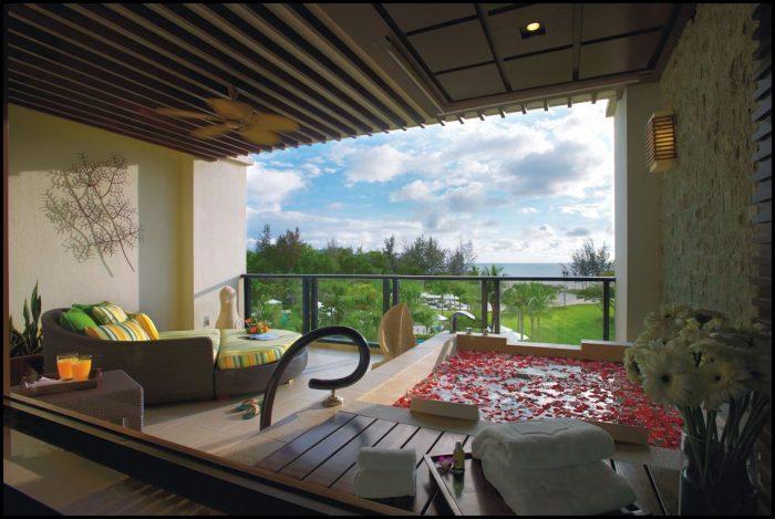 Sumber gambar : http://www.travelandbeyond.org/