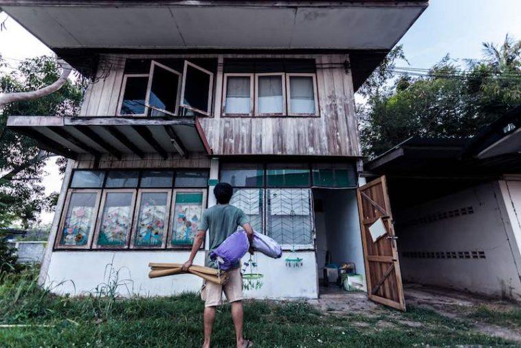 Apa Yang Anak Muda Fikirkan Bila Sebut Mengenai Pembelian Rumah Pertama Mereka?