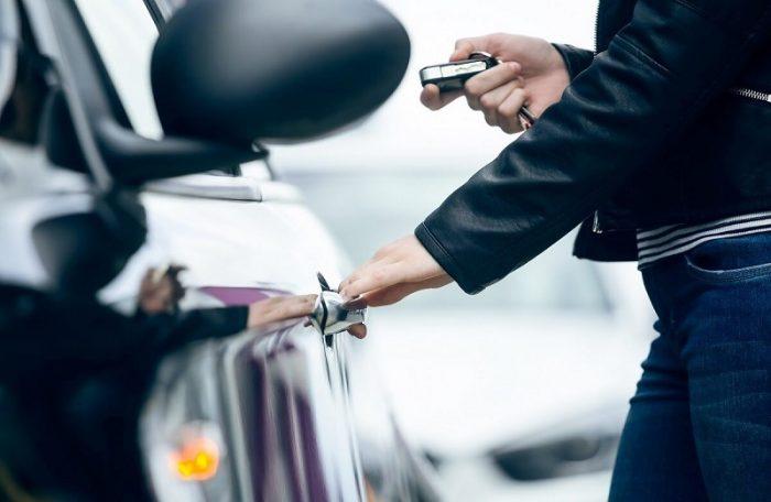 5 Tips Bagi Mereka Yang Pertama Kali Membeli Kereta - Majalah Labur