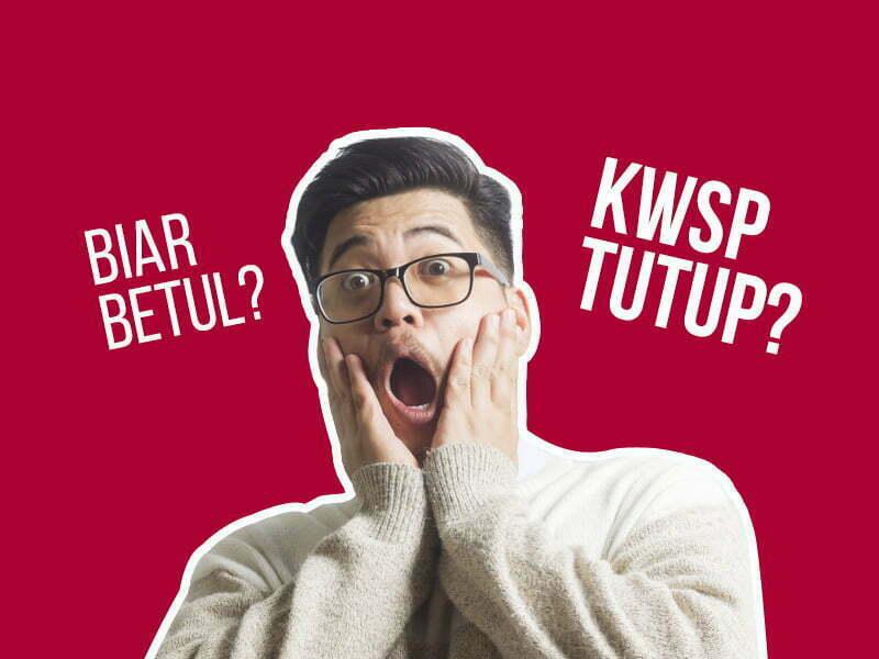 KWSP Bakal Cecah RM1 Trilion Lagi Setahun Dua 3