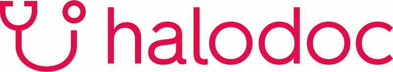 Halodoc, Syarikat Baharu Penjagaan Kesihatan Paling Inovatif Asia Pasifik, Kumpul US$65 Juta 2