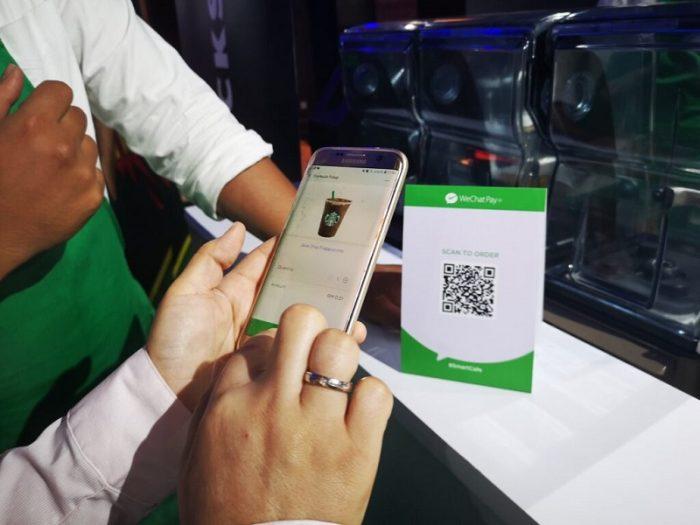 Ini 3 Perkara Yang WeChat Pay Buat Bagi Mengatasi e-Wallet Lain di Malaysia 3