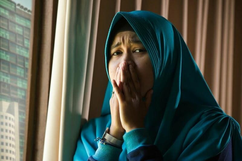 Penembakan Muslim Di New Zealand Image: Setiausaha Agung Liga Dunia Islam Kutuk Serangan Terhadap