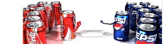 Beli Saham Coca-Cola atau Pepsi 10 Tahun Lepas, Mana Lebih Untung? 2