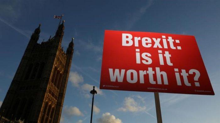 Brexit: Tiga Undian Yang Menentukan Masa Depan United Kingdom Dalam Kesatuan Eropah 3