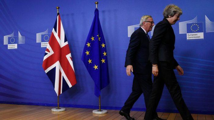 Brexit: Tiga Undian Yang Menentukan Masa Depan United Kingdom Dalam Kesatuan Eropah 4