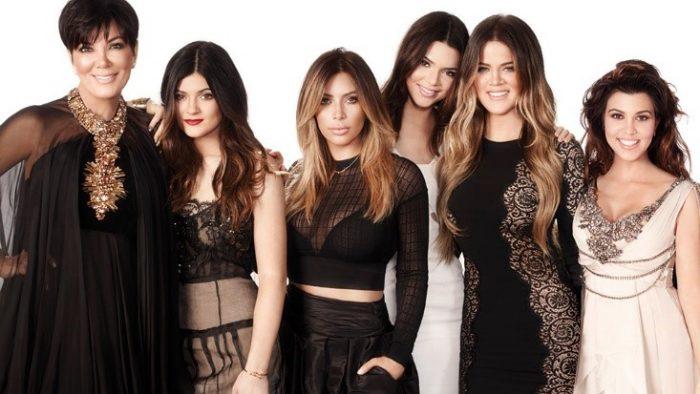 Kekuatan Pengaruh Media Sosial Menjadikan Kylie Jenner Bilionaire Termuda Dalam Sejarah Moden 3