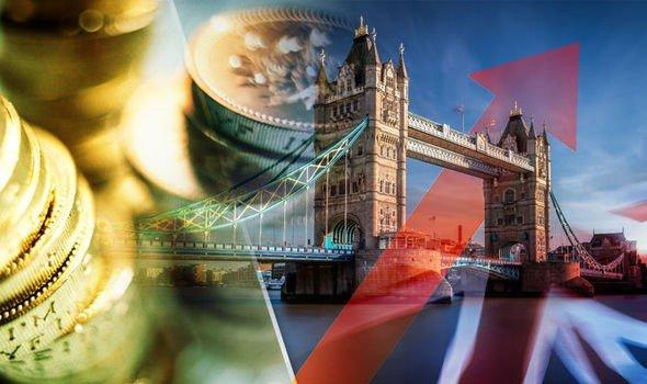 Berakhirnya Hubungan UK-EU: 5 Impak Brexit Kepada Ekonomi United Kingdom 2