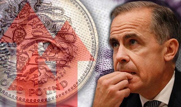 Berakhirnya Hubungan UK-EU: 5 Impak Brexit Kepada Ekonomi United Kingdom 4