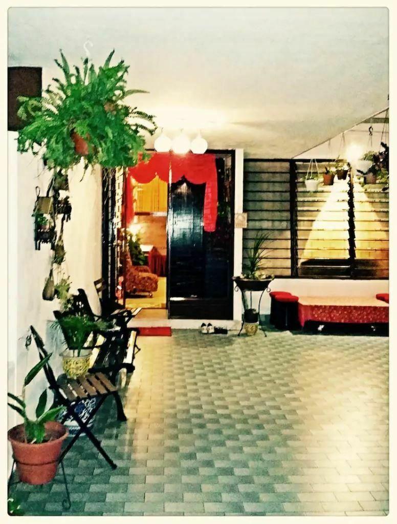 Airbnb Sumbang RM200.4 Juta Kepada Ekonomi Tempatan, Kat Mana Lokasi Yang Hot di Malaysia? 13