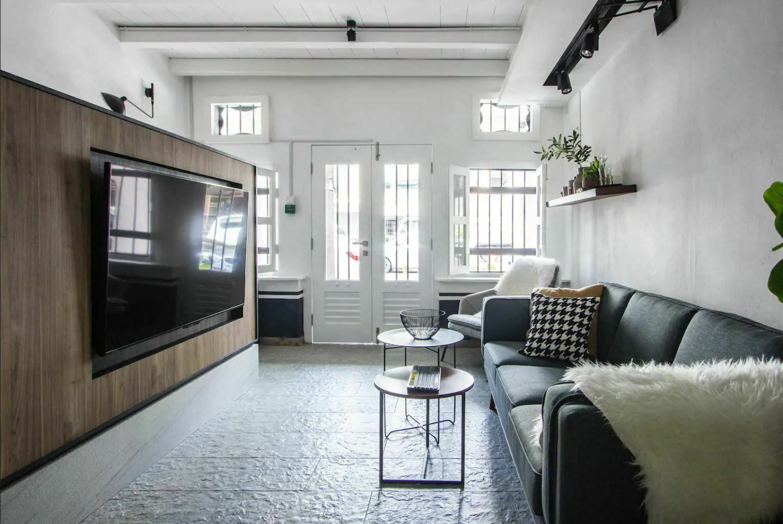 Airbnb Sumbang RM200.4 Juta Kepada Ekonomi Tempatan, Kat Mana Lokasi Yang Hot di Malaysia? 14