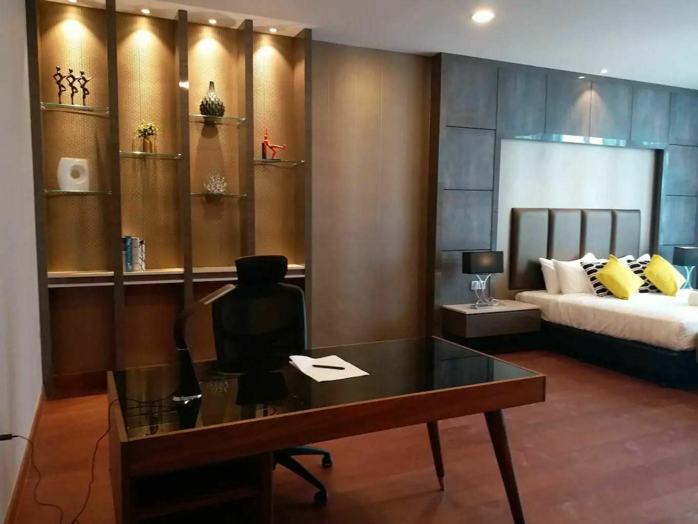 Airbnb Sumbang RM200.4 Juta Kepada Ekonomi Tempatan, Kat Mana Lokasi Yang Hot di Malaysia? 7