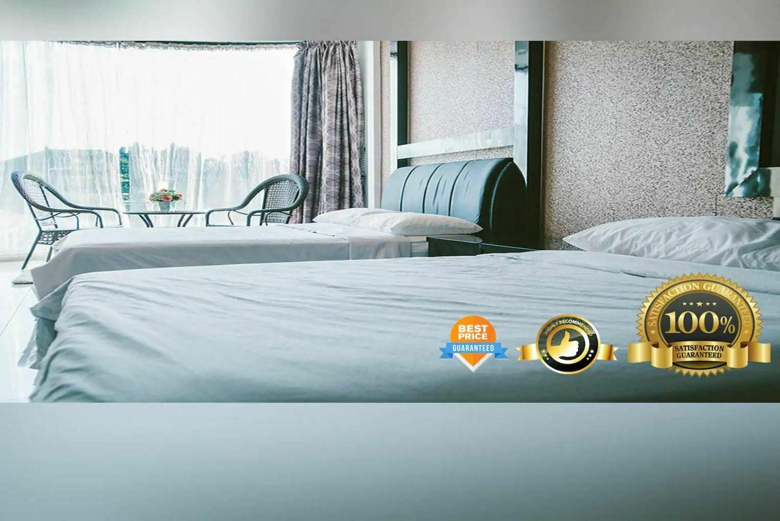 Airbnb Sumbang RM200.4 Juta Kepada Ekonomi Tempatan, Kat Mana Lokasi Yang Hot di Malaysia? 8