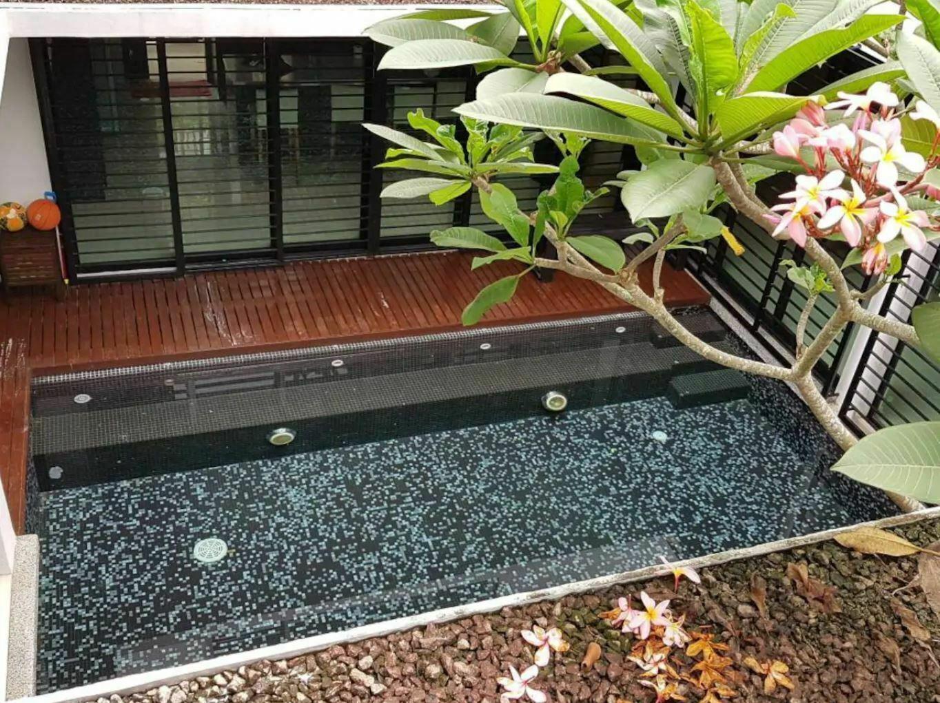 Airbnb Sumbang RM200.4 Juta Kepada Ekonomi Tempatan, Kat Mana Lokasi Yang Hot di Malaysia? 11