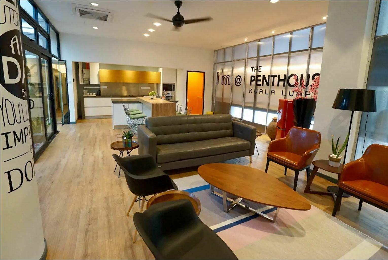 Airbnb Sumbang RM200.4 Juta Kepada Ekonomi Tempatan, Kat Mana Lokasi Yang Hot di Malaysia? 2