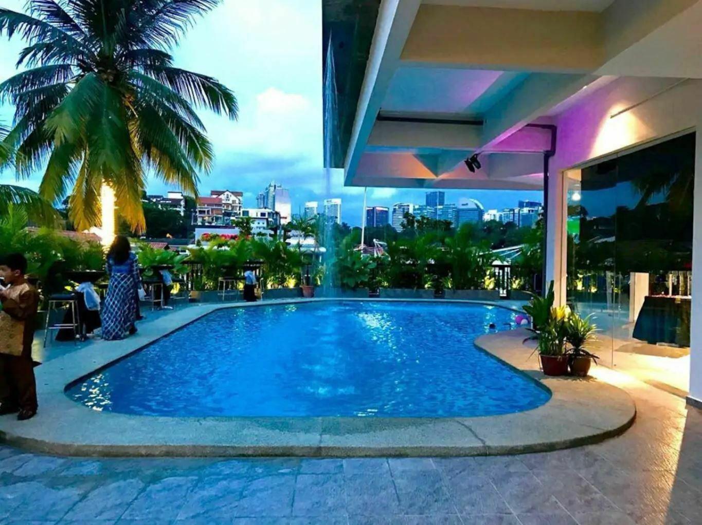 Airbnb Sumbang RM200.4 Juta Kepada Ekonomi Tempatan, Kat Mana Lokasi Yang Hot di Malaysia? 4