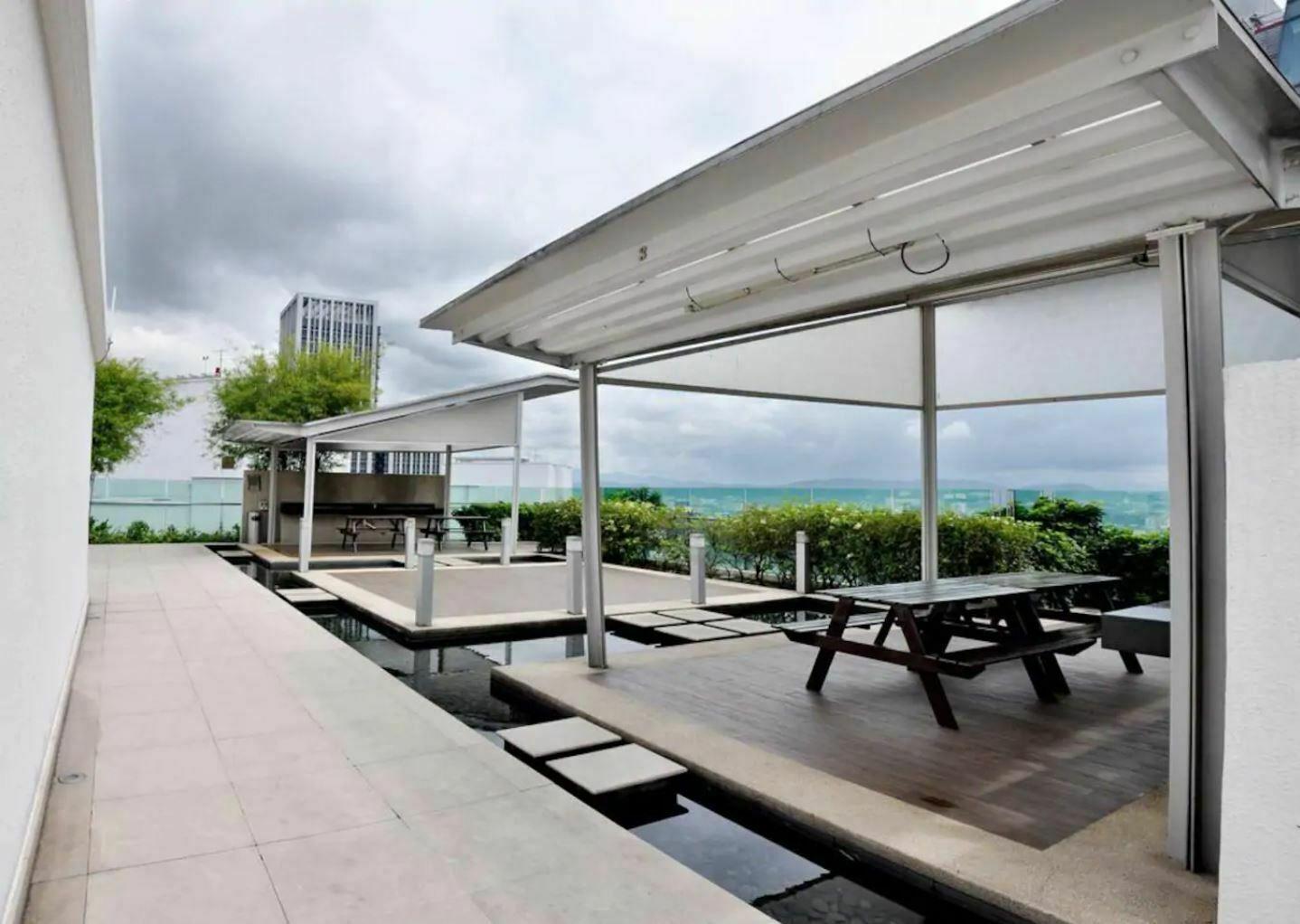 Airbnb Sumbang RM200.4 Juta Kepada Ekonomi Tempatan, Kat Mana Lokasi Yang Hot di Malaysia? 5