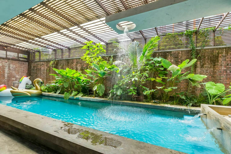 Airbnb Sumbang RM200.4 Juta Kepada Ekonomi Tempatan, Kat Mana Lokasi Yang Hot di Malaysia? 6