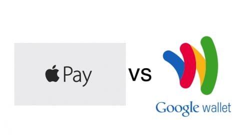 Apple Pay VS Google Pay Send: Siapa Lagi Power 2