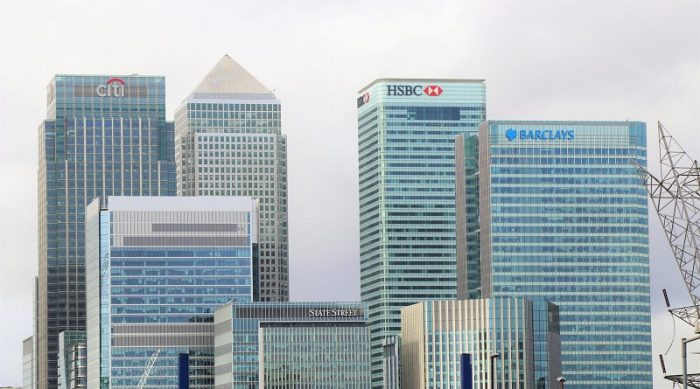 Senarai 58 Bank Yang Wujud Di Malaysia 4