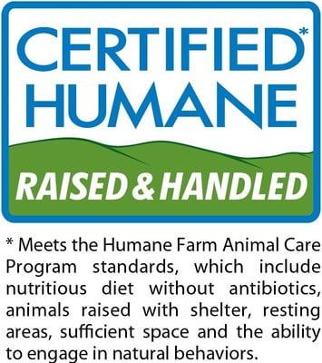 certified humane - Permintaan Pengguna Dorong Produk Ayam Dan Telur Certified Humane® Pertama Dan Dijual di Asia Tenggara