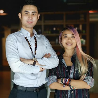 Tahniah, Malaysia Ada 11 Orang Dalam Senarai Forbes 30 Under 30 Asia 4