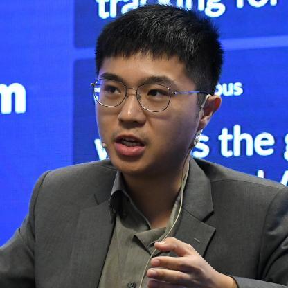Tahniah, Malaysia Ada 11 Orang Dalam Senarai Forbes 30 Under 30 Asia 5