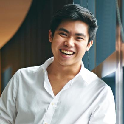 Tahniah, Malaysia Ada 11 Orang Dalam Senarai Forbes 30 Under 30 Asia 7