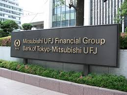 Kenali 10 Bank Terbesar Dunia, Dengan 4 Bank Dari Negara Yang Sama 2
