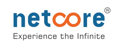 Netcore Solutions Pvt Ltd