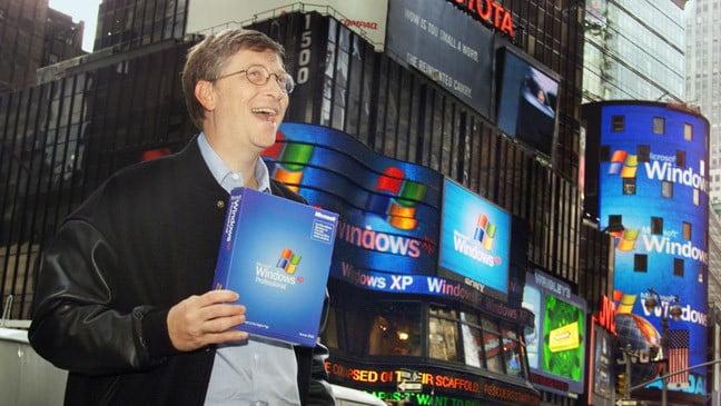 4 Ciri Utama Bilionaire Mengikut Kajian Ray Dalio, Pengurus Hedge Fund Terbesar Dunia 3