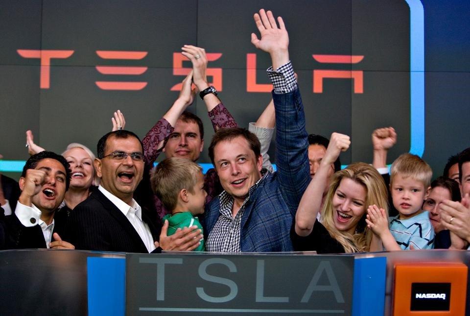 4 Ciri Utama Bilionaire Mengikut Kajian Ray Dalio, Pengurus Hedge Fund Terbesar Dunia 4