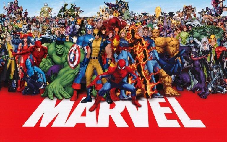 Bagaimana Iron Man Mencetus Kebangkitan Marvel Studios Pada Era Moden 2