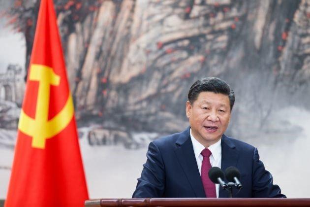 China Tidak Punya Banyak Senjata Untuk Berdepan Serangan Perdagangan Amerika Syarikat 2