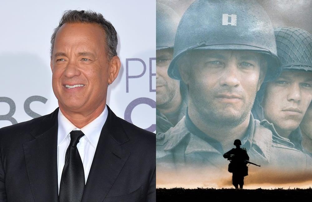 Senarai Pelakon Yang Mendapat Bayaran Tertinggi Dalam Sejarah Perfileman Dunia 2