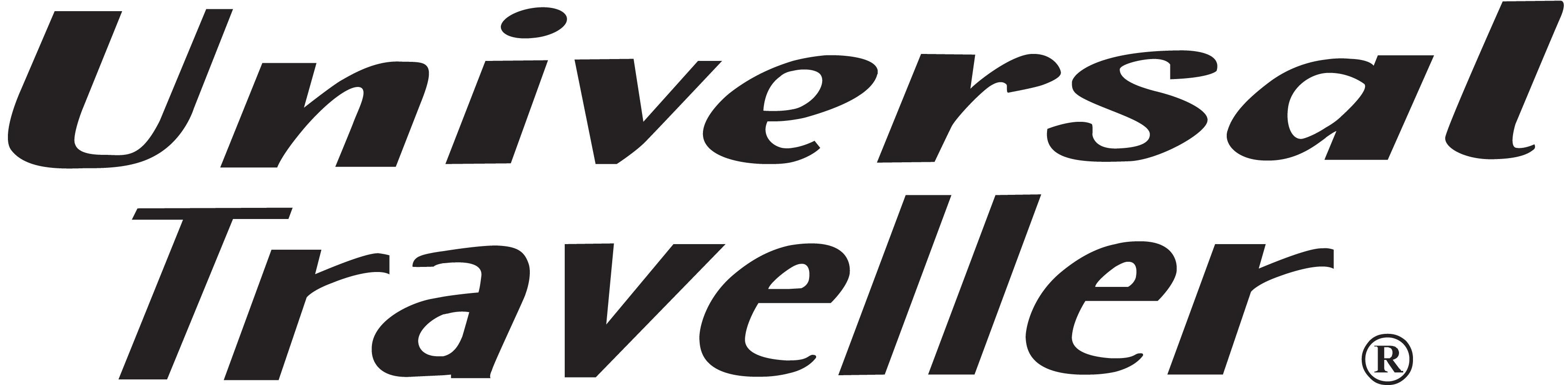 Jauh Perjalanan Dengan Universal Traveller 4