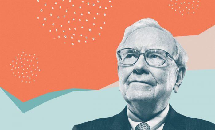 12 Ramalan Yang Dibuat Oleh Warren Buffett Termasuk Kematiannya Sendiri 2