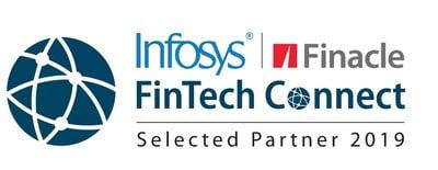 Lemnisk Jalin Kerjasama Dengan Infosys Finacle Menginovasi Bersama bagi Penyelesaian Pemasaran Digital untuk Bank-bank 2
