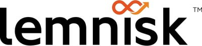 Lemnisk Jalin Kerjasama Dengan Infosys Finacle Menginovasi Bersama bagi Penyelesaian Pemasaran Digital untuk Bank-bank 3