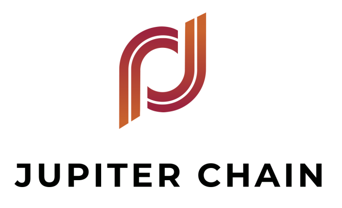 Genecare Bekerjasama Dengan Jupiter Chain Lancar Platform Pemprofilan Genetik Selamat Dalam Talian 2