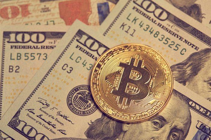 Mengupas 6 Salah Faham Tentang Bitcoin 2